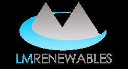 LM Renewables